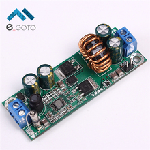 Overheat Short Circuit Protection DC-DC 10-28V To 12V Step Down Module Buck Converter for Car / LED / industrial