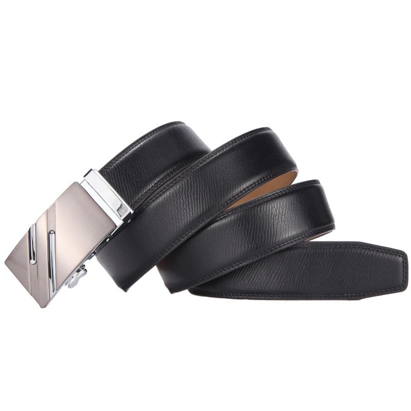 HTB1QzOCRVXXXXaqXpXXq6xXFXXXe - [CNYANGCHENG]Mens Designer Belts High Quality Genuine Leather Automatic Buckle Male Waistbands Luxury Cummerbunds Belts For Men
