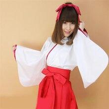 De la muchacha japonesa Lolita vestido de Halloween carnaval bruja rol Anime  cosplay YS008 1e968b10e823