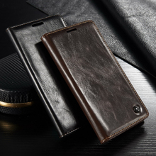 Luxury Original Brand Phone Case sFor Coque LG G4 case For LG G4 H815 H818 LGG4 High Quality Magnetic Auto Flip Wallet Cover