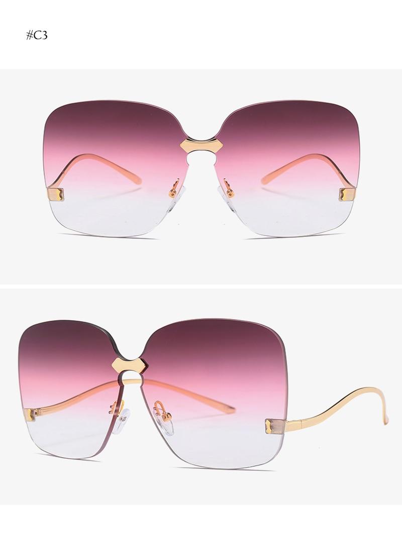 oversized sunglasses (11)