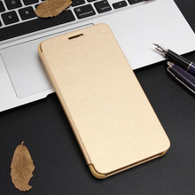 Toraise For LeEco le s3 Case Classic PU Flip Leather Case for LETV LeEco Le 2 Le 2 Pro X620 X622 X626 Phone Bag Protector Coque(China)