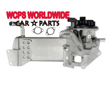 Для vw amarok 2,0 tdi и Гольф mk6/bitdi Клапана EGR mv177g 03L131512BN 03L131512DL 03L131512AQ 700439 03L131512BN 83,929(China)