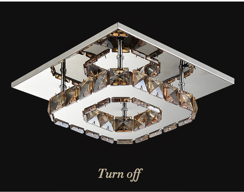 modern ceiling lamps (10)