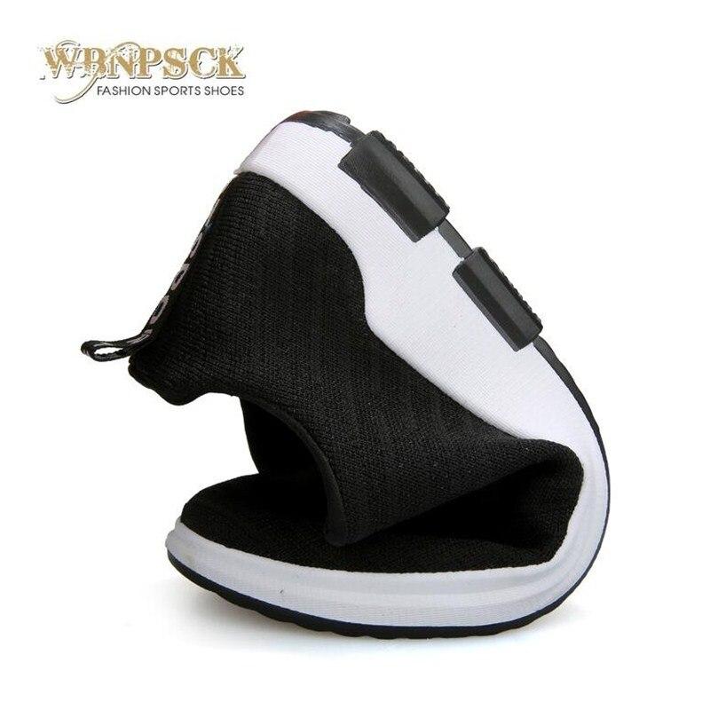 احذية رياضية رجالية خفيفة 7