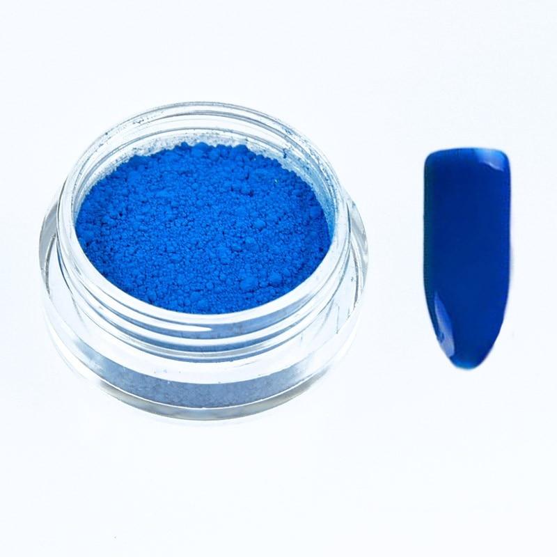 neon pigment (7)