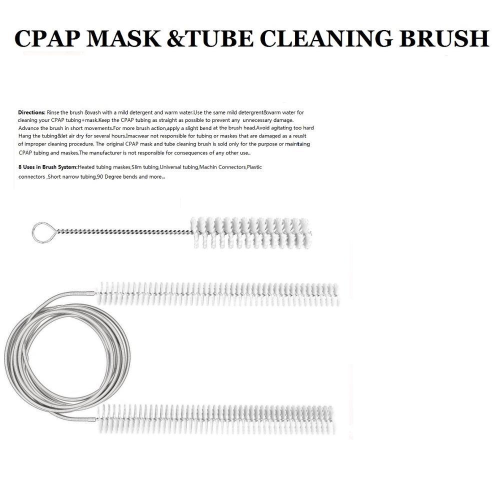 CPAP-cleaner-brush01
