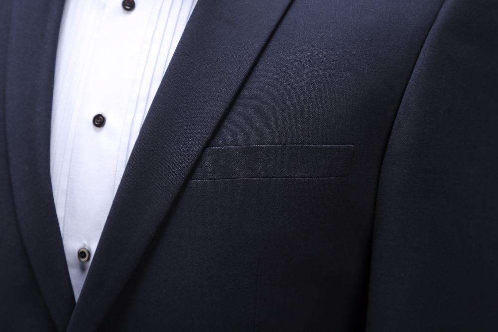formal business suit blue (12)