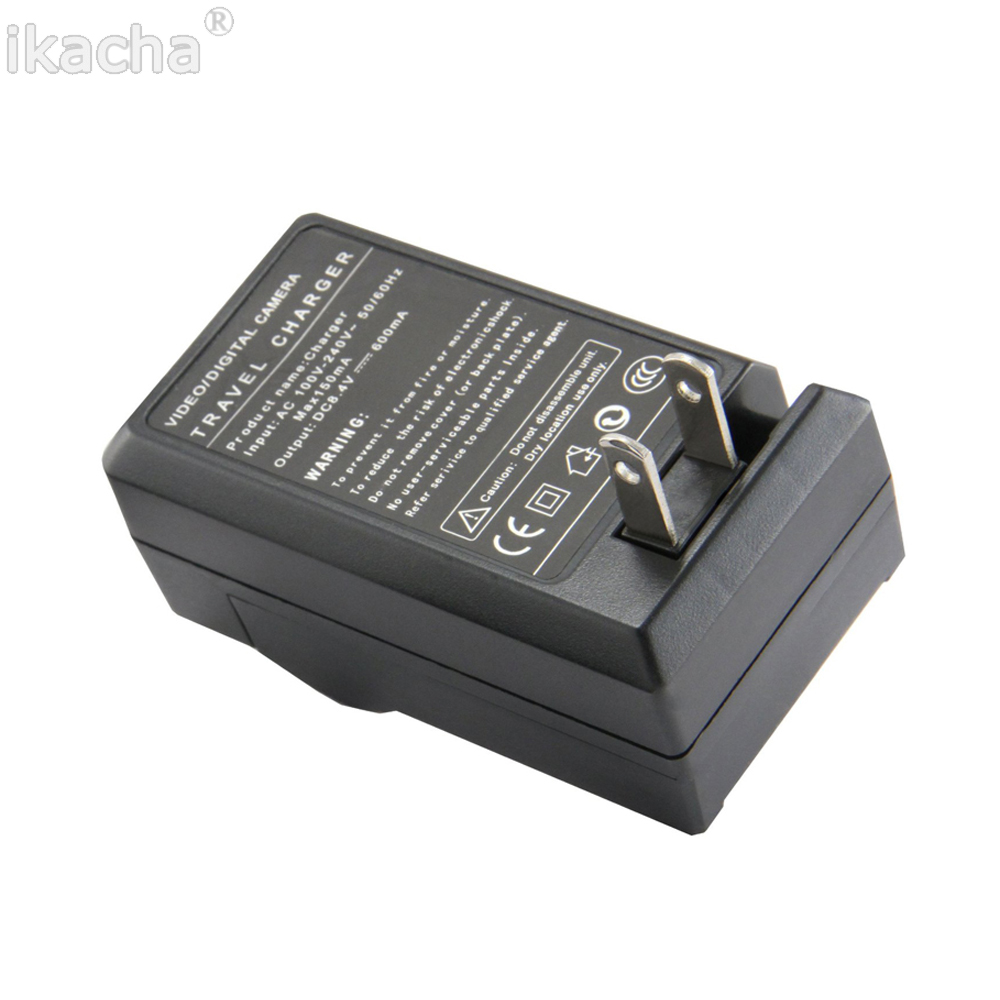 charger battery (2)