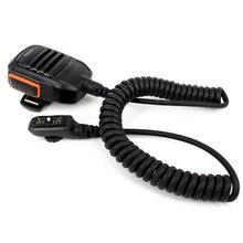 OPPXUN Hytera sea can reach PD700/PD700S/PD700G/PD780/PD780G microphone microphone SM18N2