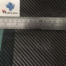High quality CARBON FIBER Hydrographic Film Water Transfer Printing Film 50cm*10m aqua print HFP059