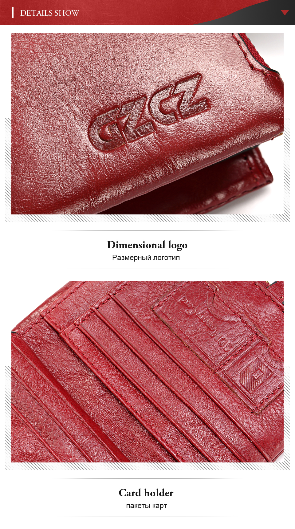 __-___GZCZ_GZ0040-new_woman-wallet-red(Red)-M_07
