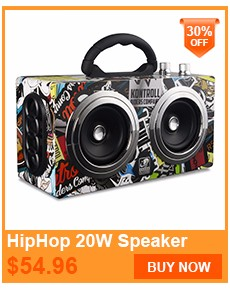 ZEALOT S8 Portable Wireless Bluetooth Speaker HiFi Stereo Surround Sound bicycle Subwoofer Support TF AUX For Computer
