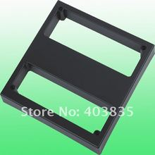 1M RFID Long Range Reader for Parking System rfid proximity card reader,wiegand reader OEM