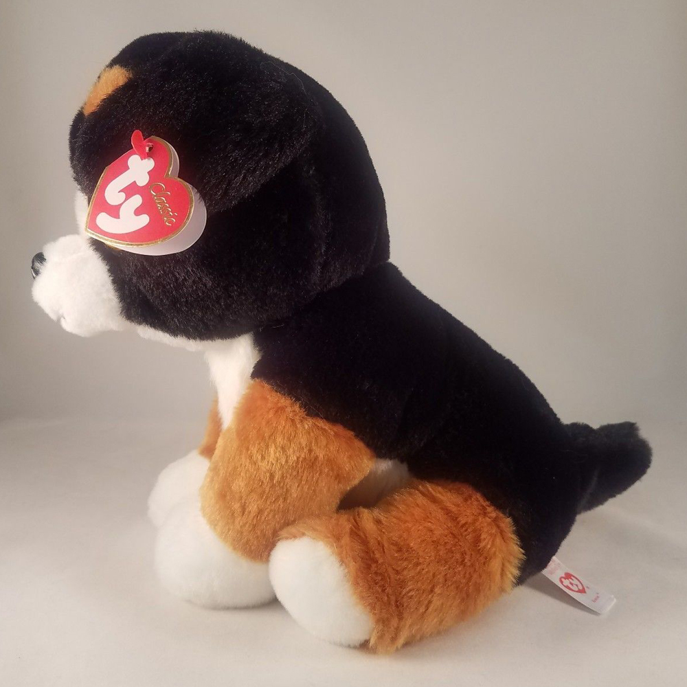 3249bf9f9f8 Detail Feedback Questions about Pyoopeo Ty Beanie Babies 10