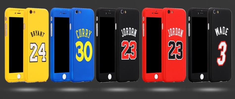 360 case NBA