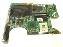 BARGAIN PRICE Laptop Motherboard FOR HP Pavilion dv9000 DV9500 447982-001 100% TESTED