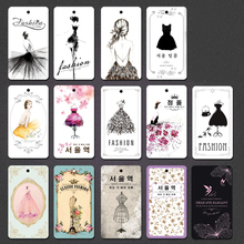 Free Shipping 250pcs/lot Clothing Paper tags Label Garment Tags Price Hang tags Trademark Manufacture