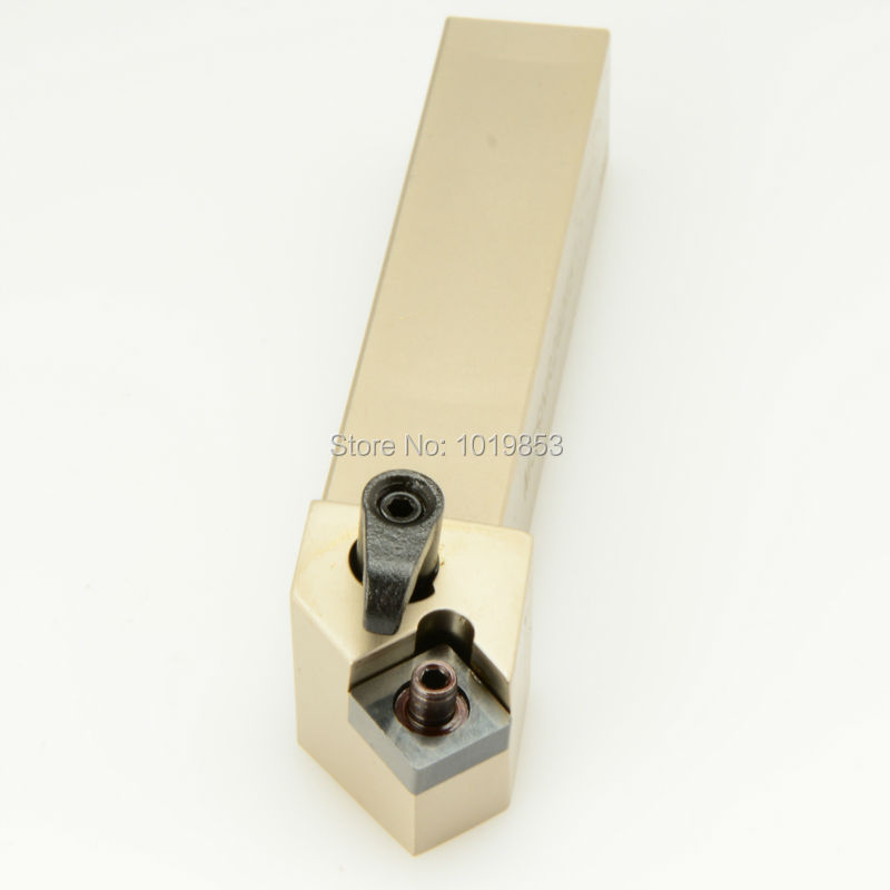 MSSNR 2525M15 45 degree external turning tool holder Drehen Werkzeughalter and lathe tool holder for carbide inserts<br>