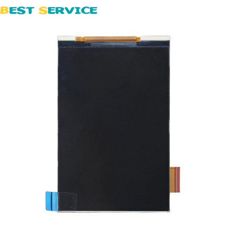 For Fly IQ449 LCD Screen Display Replacement Parts Free Shipping<br><br>Aliexpress