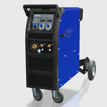 metal welding machine reorder rate up to 80% wire mesh welding machine