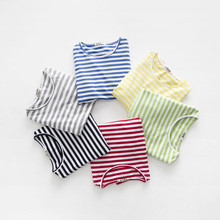 top Moms pregnancy Maternity Clothes Maternity T-shirt Breastfeeding shirt Nursing Tops for pregnant women(China)