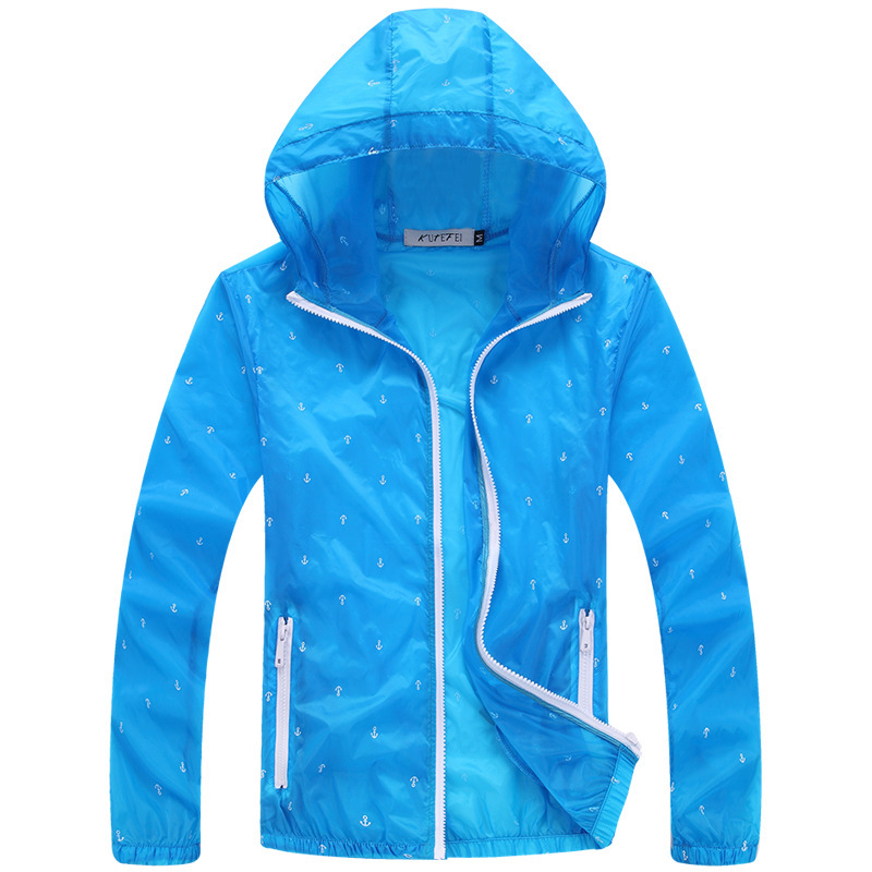 Hot Sale Men Sports Jackets Spring Sun Block Hiking Outdoor Male Coat Cheap Imported Clothing Thin Smk800|jacket skateboard|jacket for baby boyjacket