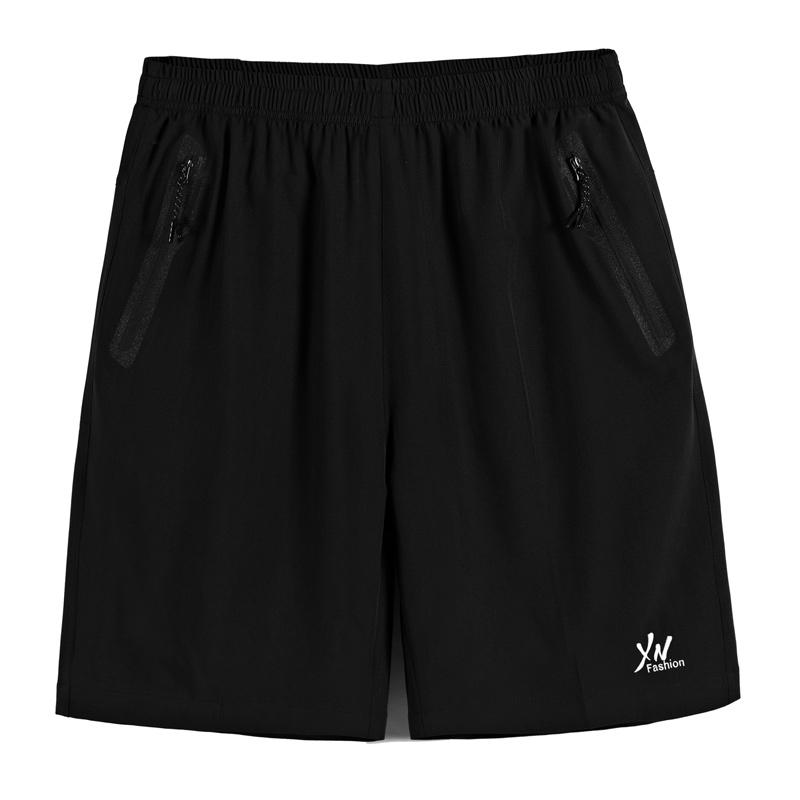 Beach Shorts (13)