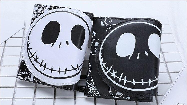2 leather wallet purse children cartoon gift  (7)