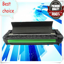 1 PCS For Ricoh Toner 406044/45/46/47 Toner For Ricoh SP C231 C232 Toner For Ricoh Aficio SPC 231 232 Color Laser Printer