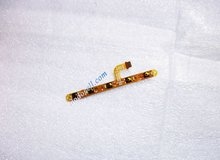 Hot sale for HTC HD2 T8585 T8588 side button keypad ribbon flex cable. fast shipping