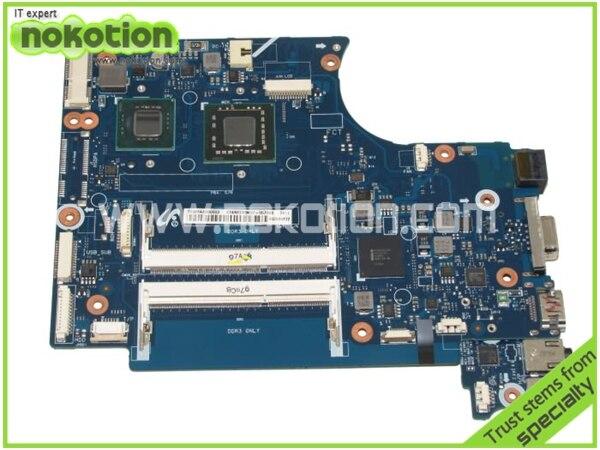 laptop motherboard for samsung NP-X520 BA92-05798B BA92-05816A su3500 gs45 gma x4500 ddr3<br><br>Aliexpress