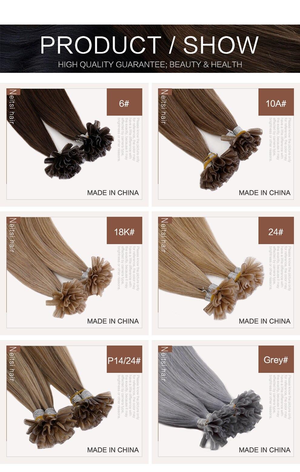 U-tip-hair_06