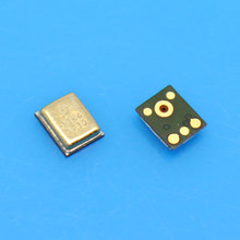 cltgxdd SH-013 Microphone Inner MIC Replacement Part For Samsung S3650 Corby S8500 Wave Galaxy Y Duos S6102 Pocket S5300(China)