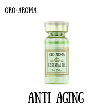 Main effect Anti-Aging Famous brand oroaroma natural Essence Serum Fade wrinkles Oil-control Freckle Removing face skin care
