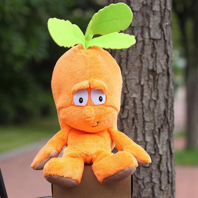 Free-shipping-Original-New-Fruits-Vegetables-garlic-Mushroom-Cherry-Starwberry-9-Soft-Plush-Doll-Toy.jpg_640x640 (2)
