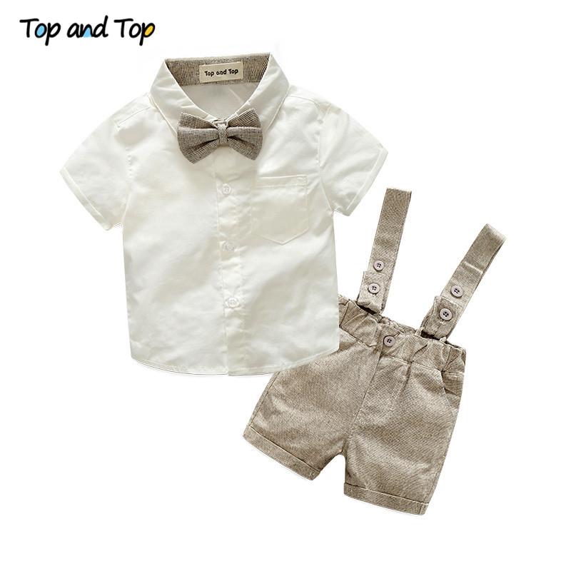 baby clothing set (30)