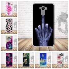 Phone Case For Xiaomi Redmi 4 Pro Fashion Luxury Protective Cases Cover For Xiaomi Redmi 4 Pro / 4 Prime Cellphone Bags