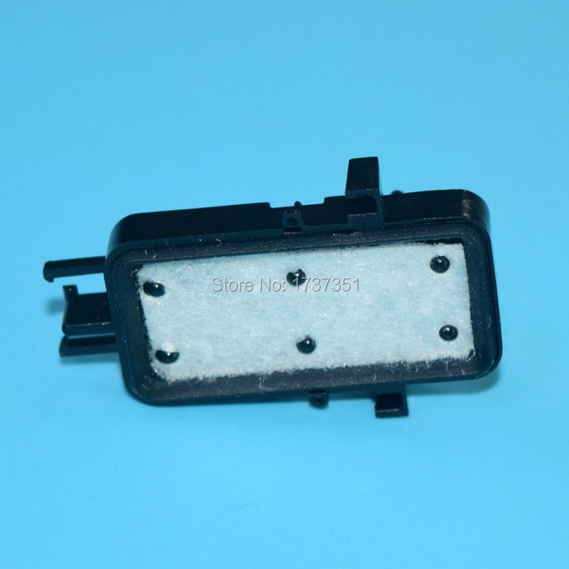 Ink pad for Epson 7600 printer<br>