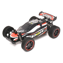 Buy JJRC funny 1:20 2.4GHZ 2WD Radio Remote Control Road RC RTR Racing Car Truck Remote off-road vehicles Remote july5 P30 for $27.58 in AliExpress store
