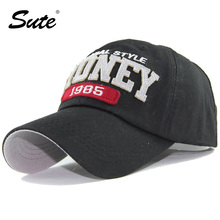 [Sute]2016 Spandex Elastic Fitted Hats Sunscreen Baseball Cap Men or Women Sport casquette bone Snapback Hat For Outdoor M-160
