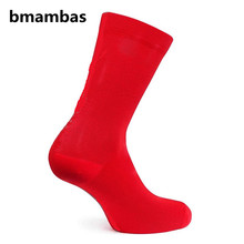 FREE SHIPPING High quality Professional brand sport socks Breathable Road Bicycle Socks/Mountain Bike Socks/Racing Cycling Socks