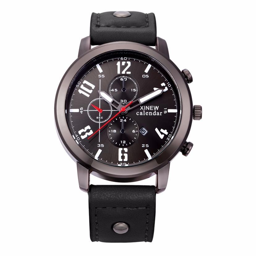 Best looking men's watches 2012