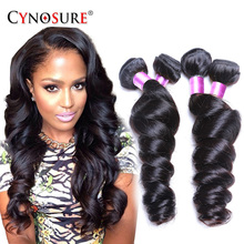 Peruvian Virgin Hair Loose Wave 8a Grade Virgin Unprocessed Human Hair Peruvian Loose Wave Cheap Hair Bundles Rosa Hair Products