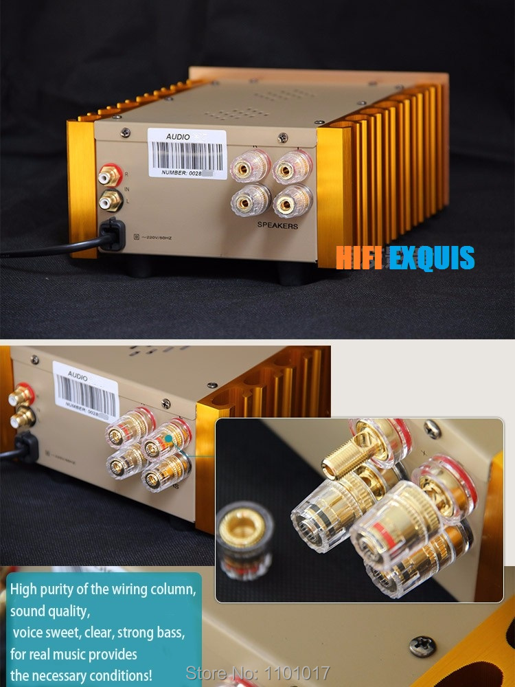 KZR-2.0-power-amplifier-hifi-exquis-4
