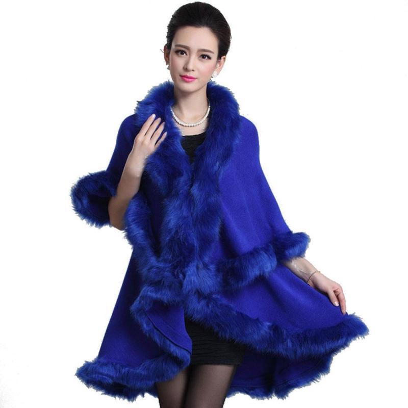 2017 Winter jacket women Coat Luxury Faux Warm Fashion womens down jackets High quality Lady Winter coat Îäåæäà è àêñåññóàðû<br><br>