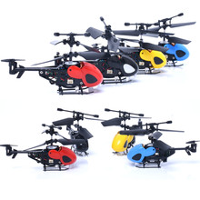 RC 5012 2CH Mini Rc Helicopter Radio Remote Control Aircraft  Micro 2 Channel Helicopter Remote Control Toys Copters Toy Copter