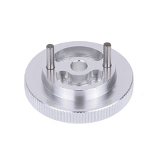 102006(122006) Upgrade Parts Aluminum Lightweight Flywheel for 1/10 HSP 94122 On-road Touring 4WD RC Car
