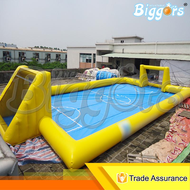 4016 inflatable football field (1)