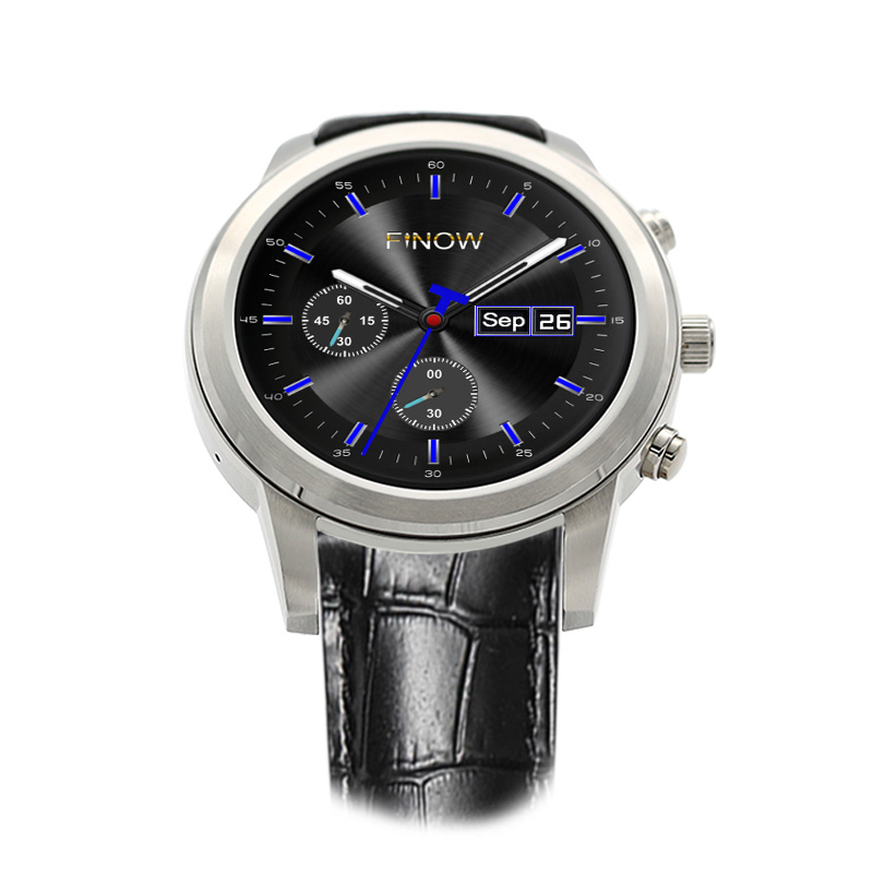 130261-X5 air smart watch-24